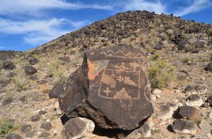 JKW_6634web Petroglyphs National Monument.jpg